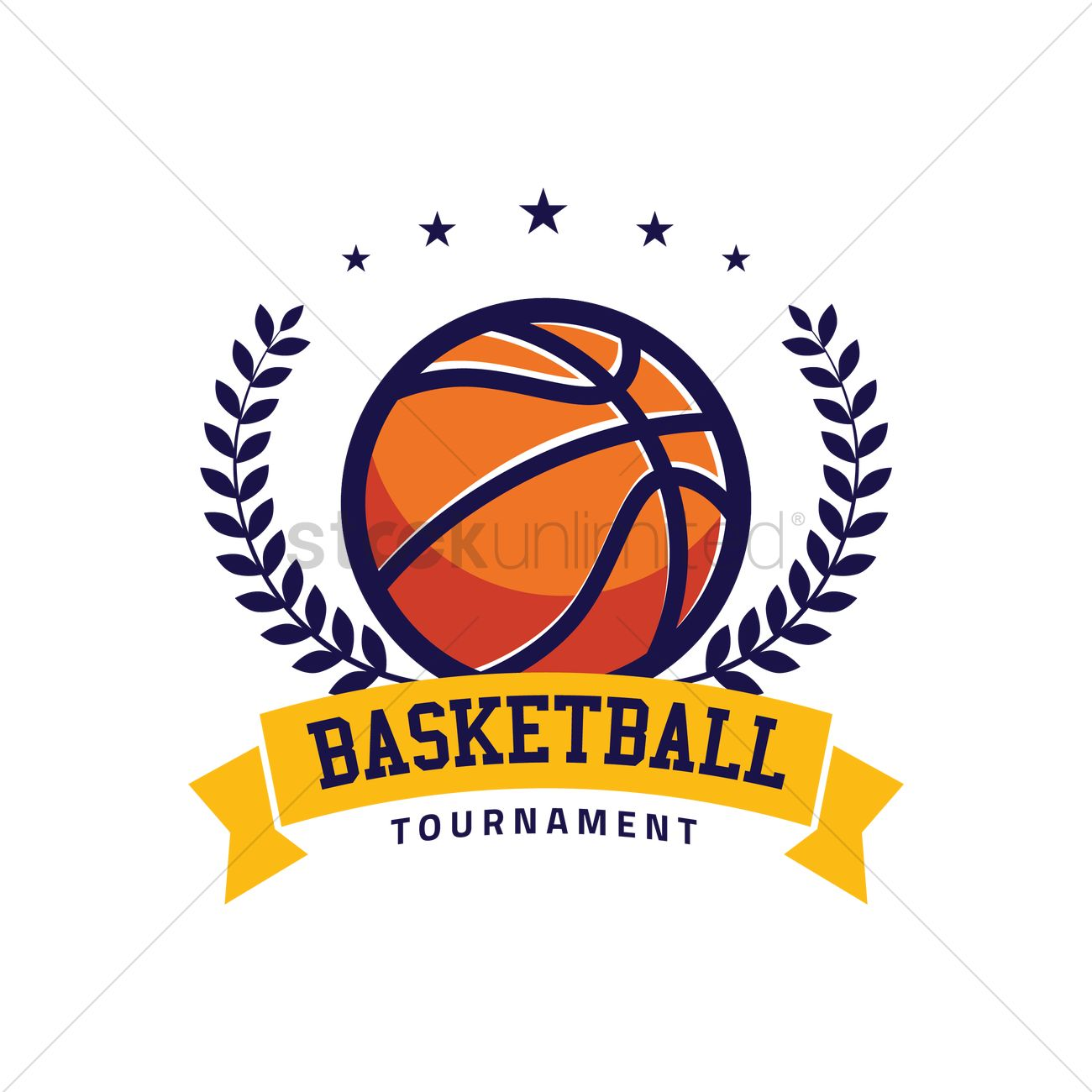 Basketball Tournament