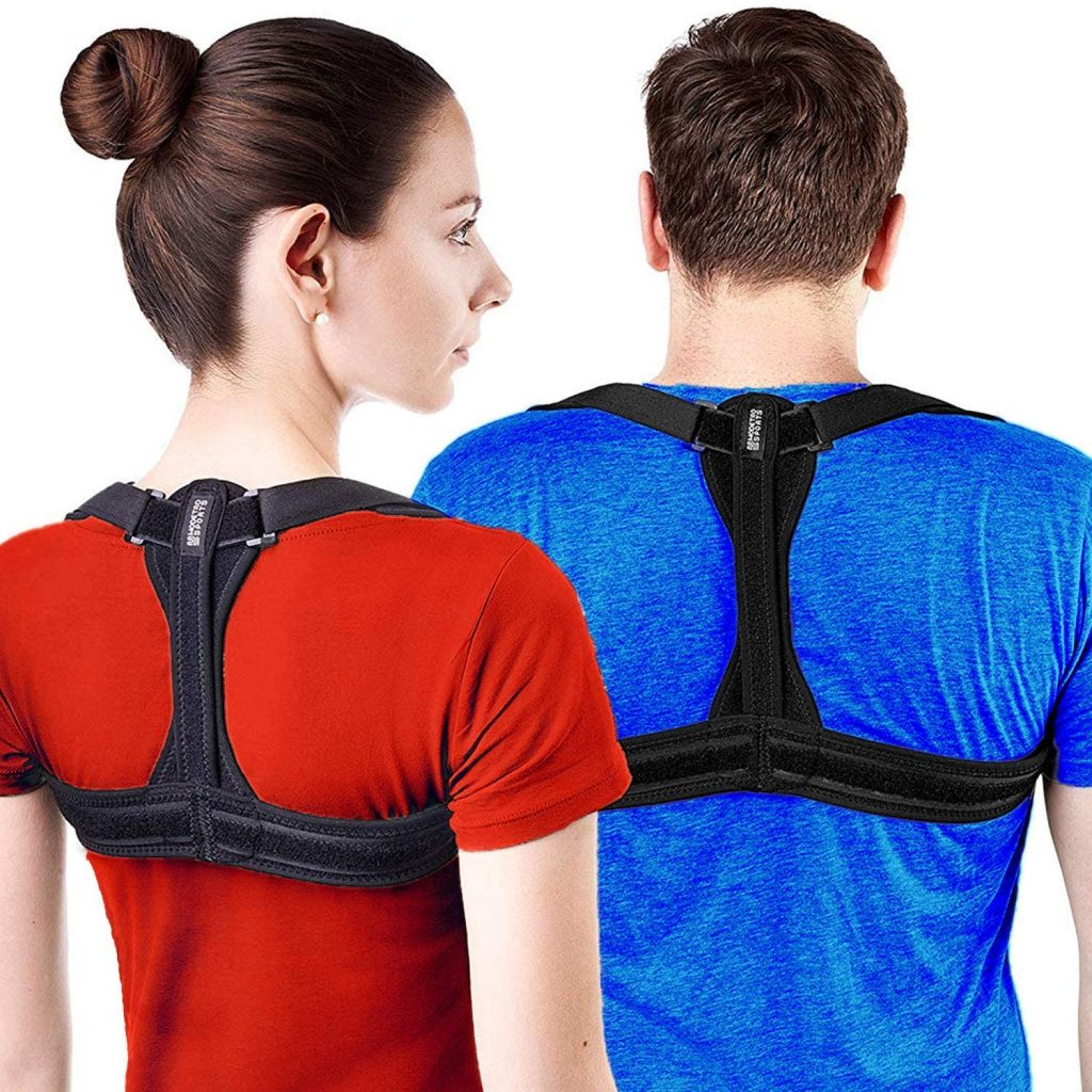 posture corrector for you