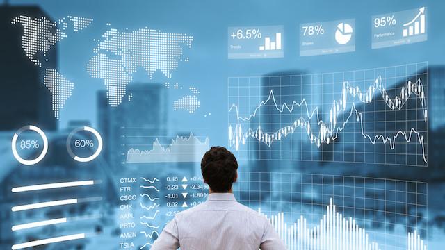 bb stock marketwatch