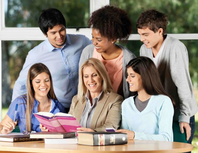 International Boarding Schools